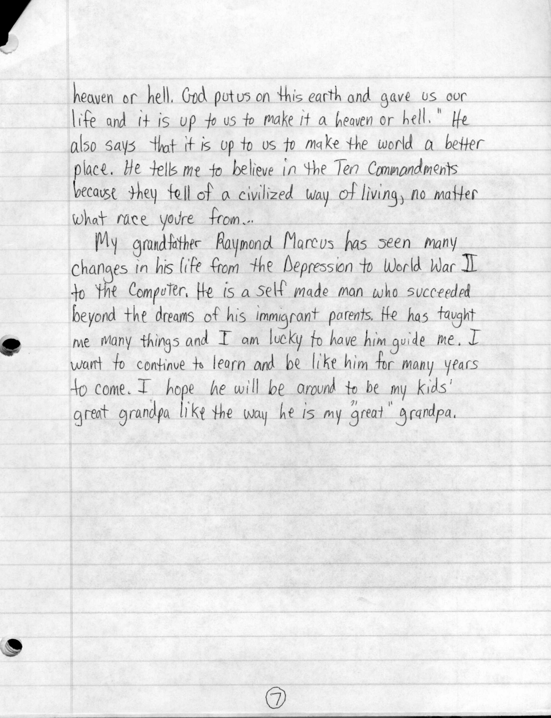 personal narrative essays on death Narrative essay on death by lauren bradshaw september 16, 2014 sample essays  tags: essay on death, narrative essays  book report help book review help cheap essays cheap research papers cheap term papers personal statement help case study help case study writers attention.