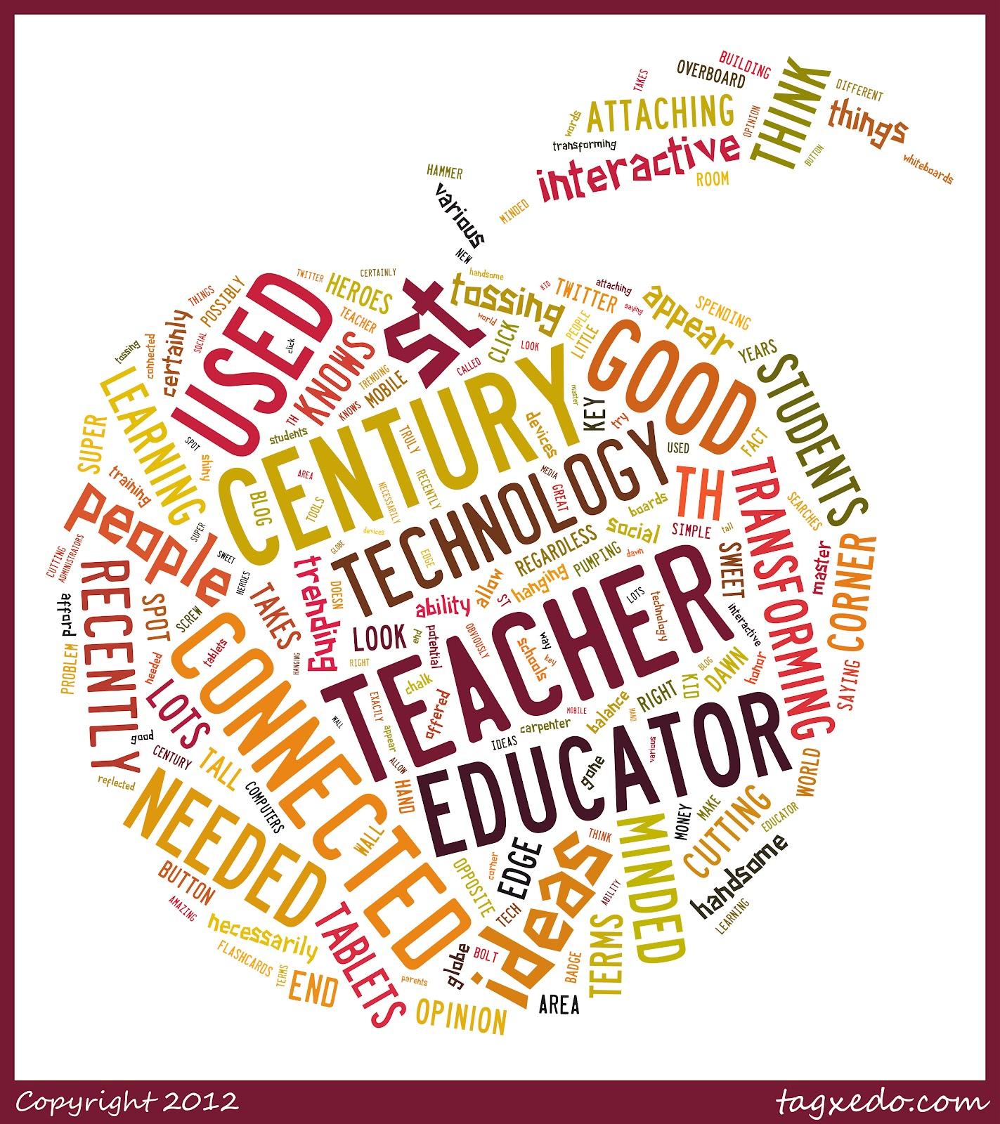 21st Century Learning Expertise – Laurel Felt, PhD